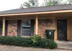 Foreclosed Home in Bryan 77802 WOODMERE DR - Property ID: 4264479833