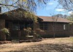 Foreclosed Home in Thornton 76687 LCR 741 - Property ID: 4264492527