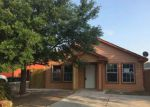 Foreclosed Home in Laredo 78045 MOHICAN DR - Property ID: 4264510933