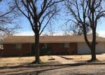 Foreclosed Home in Lamesa 79331 N 21ST ST - Property ID: 4264519232