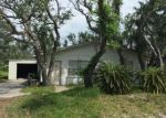 Foreclosed Home in Rockport 78382 EGRET LN - Property ID: 4264534124
