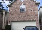 Foreclosed Home in Houston 77034 W PALM LAKE DR - Property ID: 4264548586
