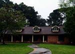 Foreclosed Home in Palestine 75803 MEADOWBROOK DR - Property ID: 4264559533