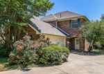Foreclosed Home in Fort Worth 76116 RIVERWAY CT - Property ID: 4264561277
