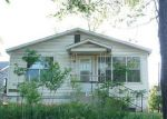 Foreclosed Home in Fort Worth 76110 BRYAN AVE - Property ID: 4264590633