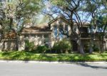 Foreclosed Home in San Antonio 78249 BURLWOOD - Property ID: 4264636618