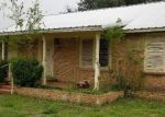 Foreclosed Home in Alice 78332 E 3RD ST - Property ID: 4264640115