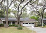 Foreclosed Home in San Antonio 78216 SUSIE CT - Property ID: 4264641436