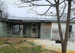Foreclosed Home in Newport 37821 IRISH CUT RD - Property ID: 4264650186