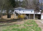 Foreclosed Home in Sparta 38583 CANTOWN RD - Property ID: 4264670788