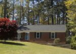 Foreclosed Home in Fayetteville 28303 LEWIS ST - Property ID: 4264720715