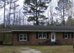 Foreclosed Home in Maple Hill 28454 LUBY HILL RD - Property ID: 4264724659