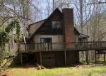 Foreclosed Home in Sylva 28779 WILDWOOD DR - Property ID: 4264725977