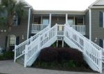 Foreclosed Home in Myrtle Beach 29579 PEACE PIPE PL - Property ID: 4264732988