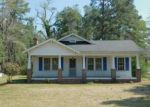 Foreclosed Home in Florence 29505 PAMPLICO HWY - Property ID: 4264734280