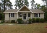 Foreclosed Home in North Augusta 29841 BLANCHARD RD - Property ID: 4264739544