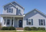 Foreclosed Home in Richlands 28574 HILL FARM DR - Property ID: 4264745679