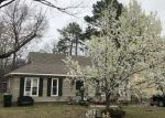 Foreclosed Home in Irmo 29063 CHADFORD RD - Property ID: 4264746551