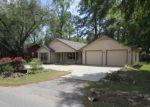 Foreclosed Home in Hardeeville 29927 BOYD ST - Property ID: 4264751368