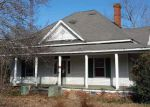 Foreclosed Home in Bishopville 29010 ELLIOTT HWY - Property ID: 4264759694
