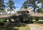 Foreclosed Home in Okatie 29909 TABBY POINT LN - Property ID: 4264760565