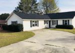 Foreclosed Home in Columbia 29223 FARMINGTON RD - Property ID: 4264764508