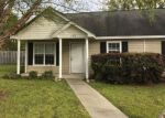 Foreclosed Home in West Columbia 29170 QUINTON CT - Property ID: 4264775453
