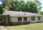 Foreclosed Home in Aiken 29801 CROFT AVE NE - Property ID: 4264782914
