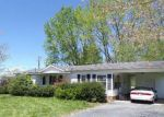 Foreclosed Home in Hendersonville 28739 RIVERWIND DR - Property ID: 4264795606