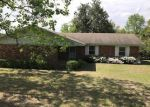 Foreclosed Home in North Augusta 29841 MCKENZIE ST - Property ID: 4264806103