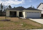 Foreclosed Home in Jacksonville 28546 WT WHITEHEAD DR - Property ID: 4264810497