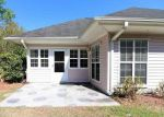 Foreclosed Home in Murrells Inlet 29576 SIMONTON CT - Property ID: 4264812691