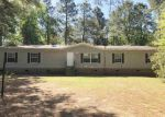 Foreclosed Home in Cameron 29030 CHIMNEY SWIFT CIR - Property ID: 4264820568