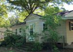 Foreclosed Home in Newberry 29108 BAXTER ST - Property ID: 4264844655