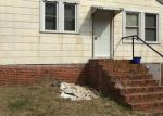 Foreclosed Home in Morven 28119 N CHURCH ST - Property ID: 4264848149