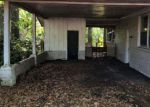 Foreclosed Home in Columbia 29210 OMAREST DR - Property ID: 4264857802