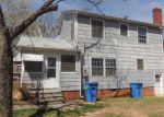 Foreclosed Home in Albemarle 28001 E MAIN ST - Property ID: 4264864361