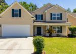 Foreclosed Home in Bluffton 29910 HEARTSTONE CIR - Property ID: 4264876180