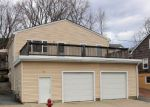 Foreclosed Home in Woonsocket 02895 RAILROAD ST - Property ID: 4264885381