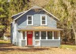 Foreclosed Home in Wrentham 2093 BEACH ST - Property ID: 4264913864