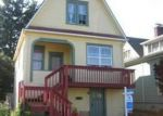 Foreclosed Home in Coos Bay 97420 S 6TH ST - Property ID: 4264985237