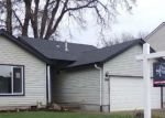 Foreclosed Home in Dundee 97115 SE LOGAN LN - Property ID: 4264986115