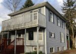 Foreclosed Home in Portland 97212 NE 14TH AVE - Property ID: 4264996636