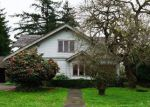 Foreclosed Home in Coquille 97423 W 4TH ST - Property ID: 4265000126
