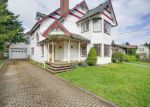 Foreclosed Home in Portland 97203 N OREGONIAN AVE - Property ID: 4265026865
