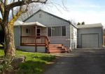 Foreclosed Home in Portland 97220 NE 116TH AVE - Property ID: 4265046561