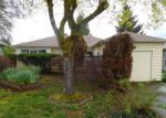 Foreclosed Home in Albany 97321 TAKENA ST SW - Property ID: 4265059706