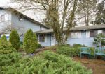 Foreclosed Home in Portland 97222 SE 70TH AVE - Property ID: 4265065842