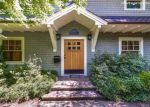 Foreclosed Home in Portland 97201 SW BUENA VISTA DR - Property ID: 4265082922