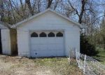 Foreclosed Home in Mount Vernon 65712 ROBERTS DR - Property ID: 4265147742